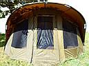 Палатка Ranger EXP 3-mann Bivvy, фото 8
