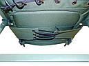 Карповое кресло-кровать Ranger SL-104 , фото 8