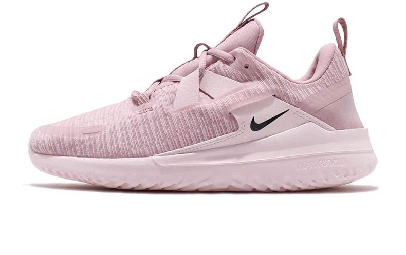 6b0824e5 Оригинальные кроссовки Nike Wmns Renew Arena Pink (ART. AJ5909 500 ...