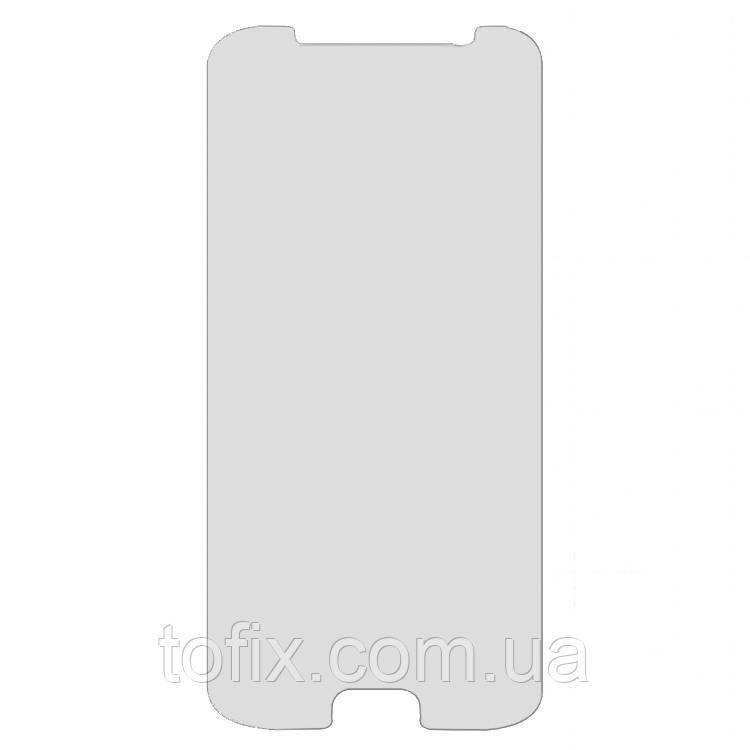 Защитное стекло для Samsung Galaxy S6 G920, G920F - 2.5D, 9H, 0.26 мм
