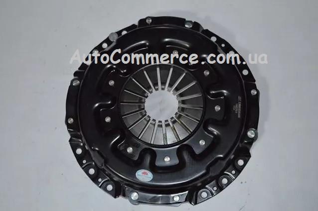 Корзина сцепления диск сцепления нажимной FAW 1051 (Фав 1051)