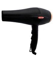 Фен для волос профессиональный Gemei GM-1769 1800W , фото 1