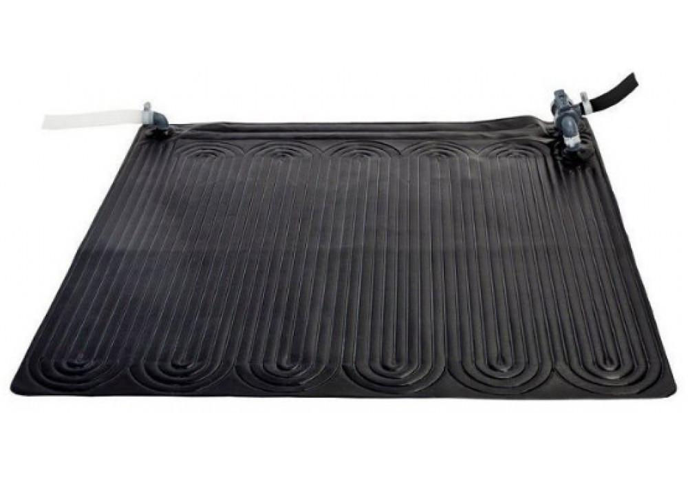 Килимок-нагрівач на сонячній енергії Intex 28685, 120х120 см
