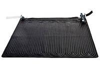 Килимок-нагрівач на сонячній енергії Intex 28685, 120х120 см, фото 1