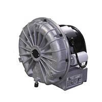 Відсмоктуючий агрегат сухого відсмоктування для однієї установки без електронної плати управління (Galit)