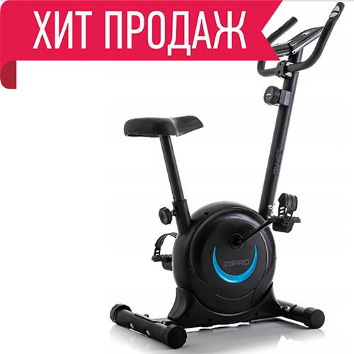 Велотренажер Zipro One S магнитный