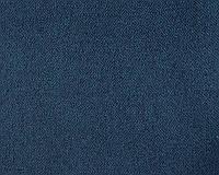 Мебельная ткань рогожка BJORK DENIM производитель Textoria-Arben