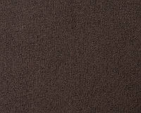 Мебельная ткань рогожка BJORK BITTER производитель Textoria-Arben