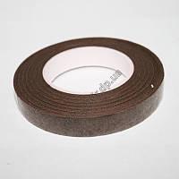 Тейп-лента коричневый