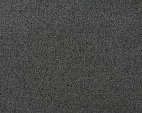 Мебельная ткань рогожка BJORK GRAFIT производитель Textoria-Arben