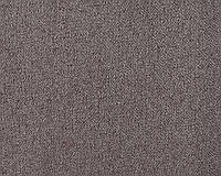 Меблева тканина рогожка BJORK JAVA виробник Textoria-Arben