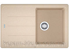 Кухонная мойка Franke Basis BFG 611-78 Fragranite 114.0258.040
