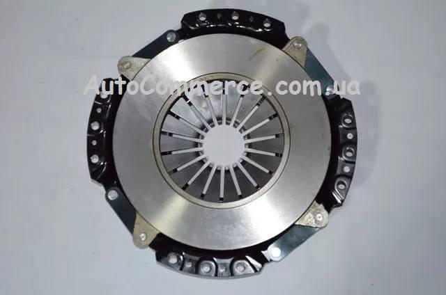 Корзина сцепления диск сцепления нажимной FAW 1051 (Фав 1051), фото 2