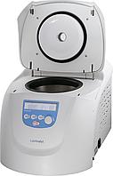 Высокоскоростная центрифуга LabAnalyt D3024R