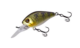 Воблер FISHYCAT icat 32F-DR / X04