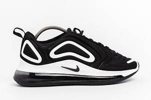 f2a5896f Мужские кроссовки Nike | Купить мужские кроссовки Найк в Украине ...