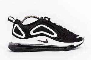 Мужские кроссовки Nike Air Max 720 5f4348976855f