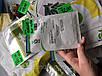 КАПУСТА БІЛОГОЛОВА BRONCO F1 Нідерланди 2500 насінин, фото 3
