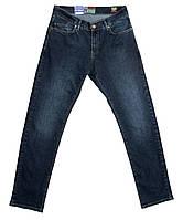 Джинсы мужские Crown Jeans модель 4435 (1158) (280 613) W33 L32