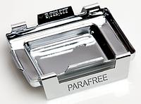 Стальные формочки для заливки в парафин Parafree Stainless Steel Base Mold