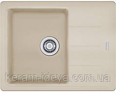 Кухонная мойка Franke Basis BFG 611-62 Fragranite 114.0272.595