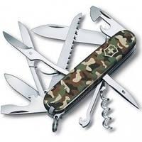 Нож  HUNTSMAN Victorinox (1.3713.94)