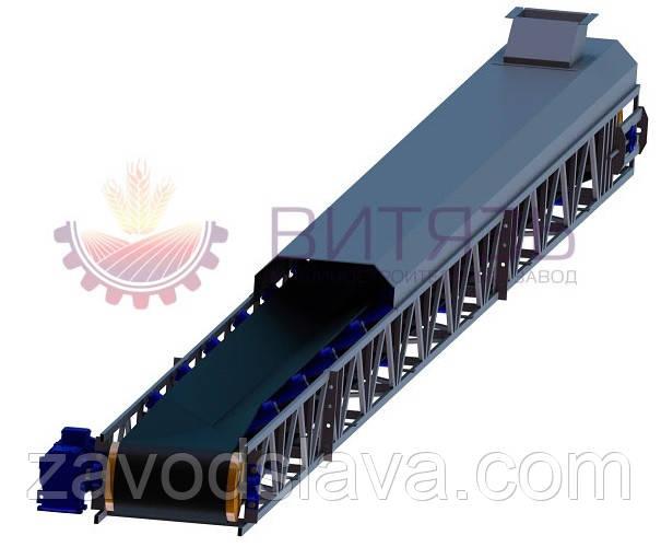 Наклонный конвейер цена авто ру фольксваген транспортер т 4