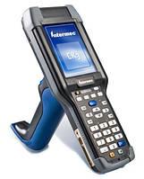 Intermec CK3 Mobile Computer Терминал сбора данных ТСД (штрихкода), фото 1