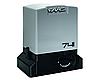 FAAC 741 весом до 900 кг Комплект автоматики для откатных ворот , фото 2