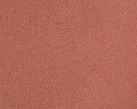 Мебельная ткань рогожка BJORK CORAL производитель Textoria-Arben