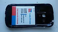 Усиленный аккумулятор  Samsung Galaxy S3 Mini i8190 EB42562LU Link Dream
