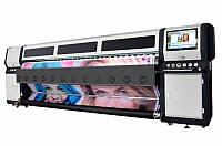 Широкоформатный принтер, плоттер Liyu Maxima PZR3204