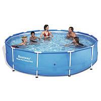 Каркасный бассейн  BestWay 56030