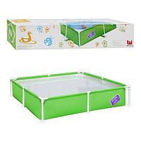 Каркасный детский бассейн BestWay 56220 в ассортименте