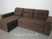 Угловой диван Эко Дрим, фото 1