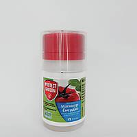 Фунгицид Магникур ® Энерджи в.р.к. Protect Garden 60 мл