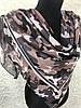 Камуфляжный хлопковый платок (4)