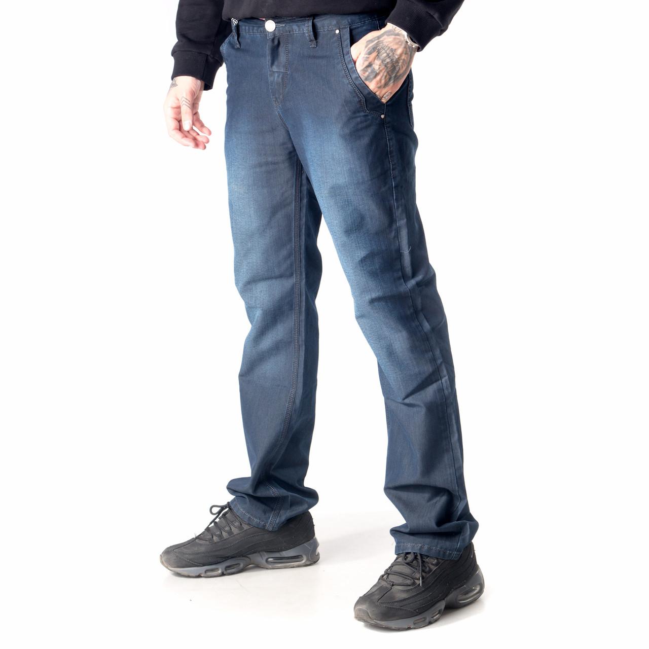 7aece3b9b9e Мужские джинсы с косыми карманами за 300 грн. Одесса - купить джинсы ...