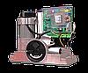 Привод FAAC 741 весом до 900 кг Автоматика для сдвижных откатных ворот  , фото 2