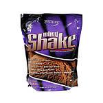 Syntrax, Протеин Whey Shake, 2270 грамм