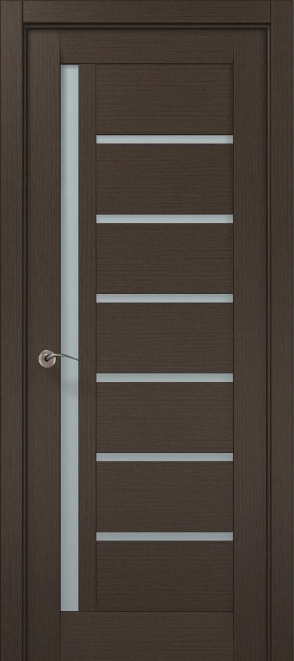 Межкомнатные двери ML-16