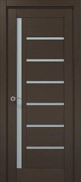 Міжкімнатні двері ML-16