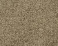 Мебельная ткань рогожка GARCIA HAZEL производитель Textoria-Arben