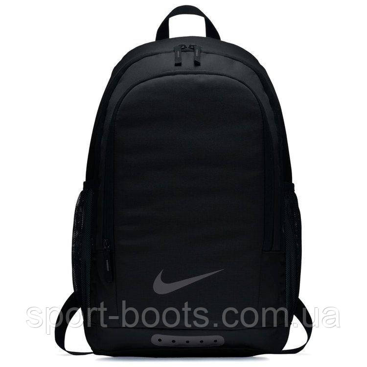 373b2c22 Оригинальный рюкзак Nike Classic North - Solid - Sport-Boots - Только  оригинальные товары в
