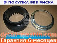 Прокладка пружины задней 2101 2102 2103 2104 2105 2106 2107 усиленная,высота 64 мм. и чашка