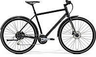 Велосипед  Merida CROSSWAY URBAN 100   2019