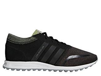 Оригинальные Кроссовки Adidas Los Angeles  CQ2261