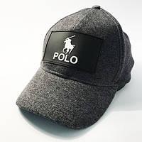 Бейсболка детская Polo реплика