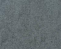 Мебельная ткань рогожка GARCIA GREY производитель Textoria-Arben