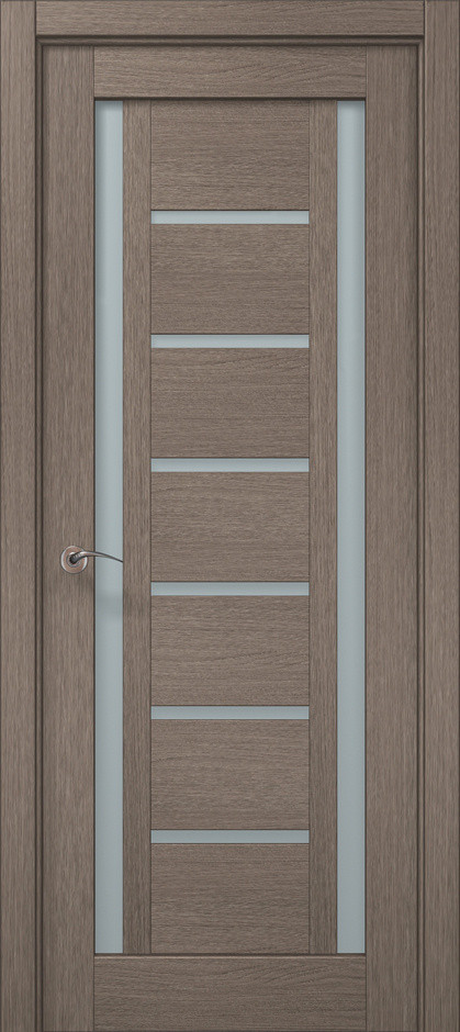 Межкомнатные двери ML -18